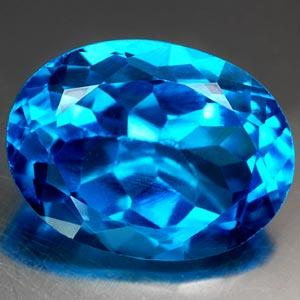 Топаз драгоценный камень фото