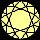 Diamantfarbbezeichnung S-Z