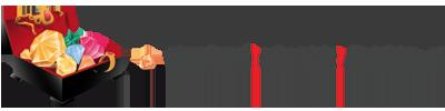 Edelsteine | Schmucksteine von A -Z im NaturalGems Onlineshop kaufen